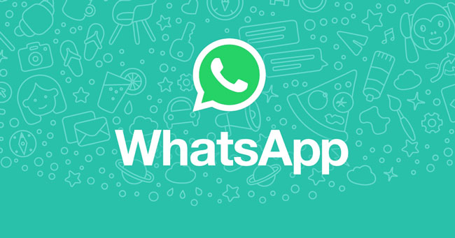 How to Recover Deleted WhatsApp Images